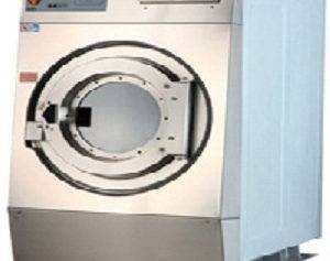 Có nên sử dụng nhiều bột giặt cho máy giặt công nghiệp