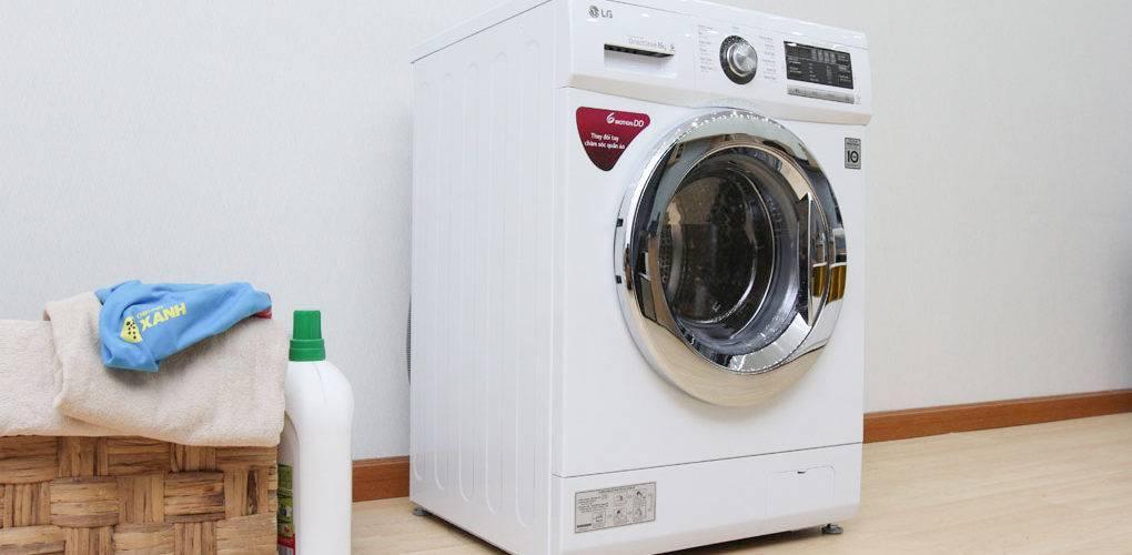 Những điều cơ bản cần lưu ý khi mua máy sấy công nghiệp