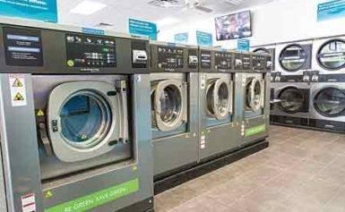 Cách xử lý các vấn đề của máy sấy công nghiệp Fagor