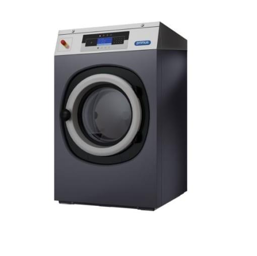 Máy giặt công nghiệp primus RX 105
