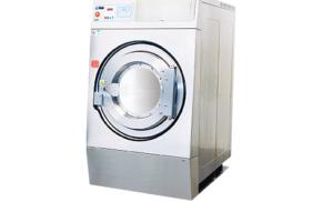 Mua máy giặt công nghiệp chính hãng ở Đà Nẵng