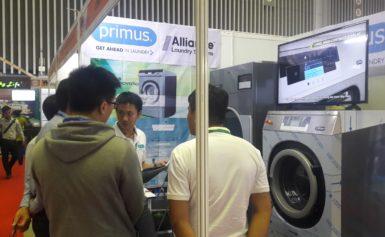 Bạn có lo lắng điều gì khi chọn máy giặt công nghiệp không?