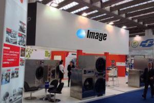 Thương hiệu máy giặt công nghiệp 30kg