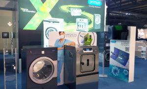Mua máy giặt công nghiệp 30kg ở đâu tốt?
