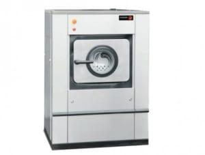 Máy giặt công nghiệp 15kg Fagor