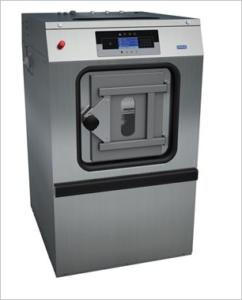 Máy giặt công nghiệp 15kg Primus FXB 180
