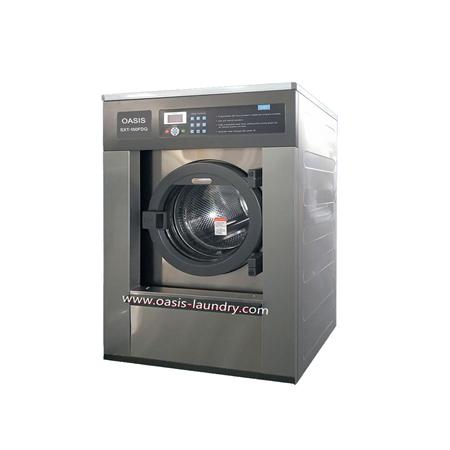 Máy giặt công nghiệp 15kg Oasis