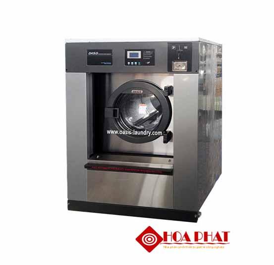 Máy giặt công nghiệp Trung Quốc OASIS SXT-280FT