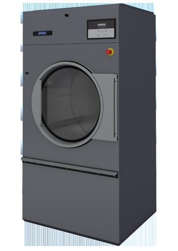 Máy sấy công nghiệp Primus DX