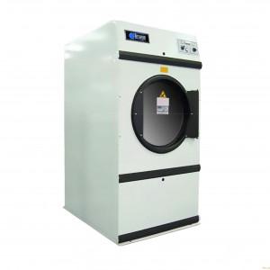 máy sấy quần áo công nghiệp Image