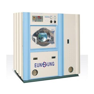 mua máy giặt công nghiệp Mỹ hay Hàn Quốc