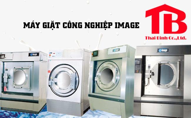 Máy giặt công nghiệp Image | Máy giặt công nghiệp giá tốt ( chính hãng)
