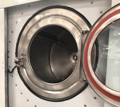 kinh nghiệm mua máy giặt công nghiệp 1