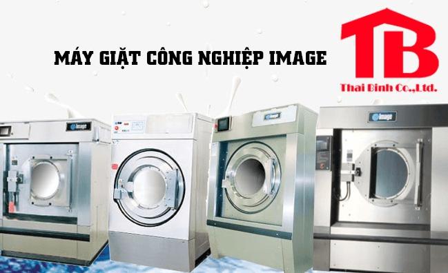 Kinh nghiệm mua máy giặt công nghiệp 5