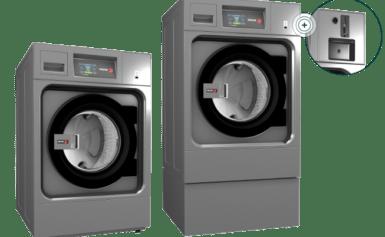 Máy giặt công nghiệp Fagor thiết bị giặt tốt nhất dành cho khách sạn
