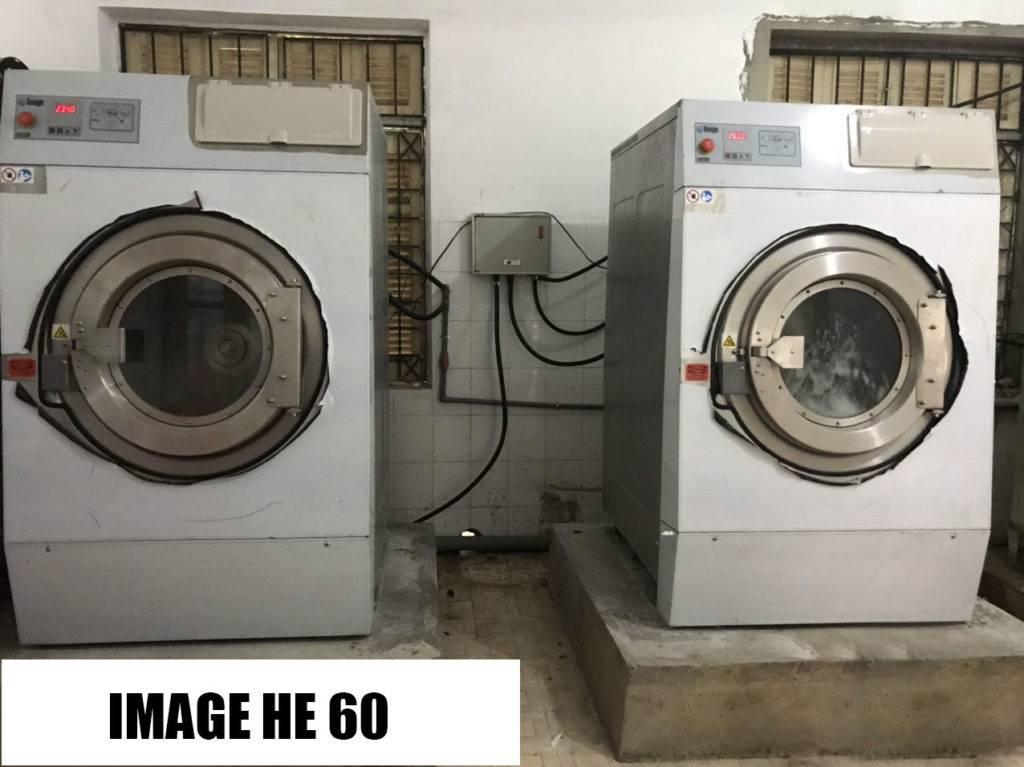 máy giặt công nghiệp 25kg image he 60