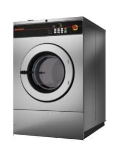 máy giặt công nghiệp speed queen scg 060