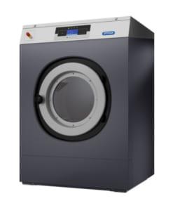 máy giặt công nghiệp primus RX 520